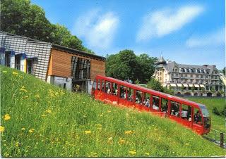 switzerland-train-7638a.jpg